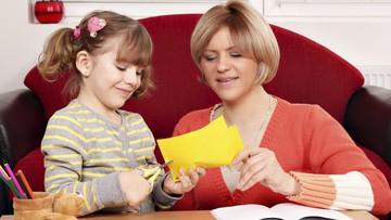 Bukan Ngomel-ngomel, Ini 3 Tips agar si Kecil Jadi Anak Penurut