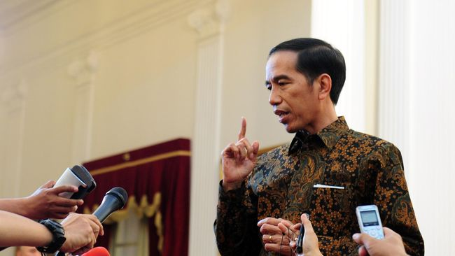 Indonesia Corruption Watch (ICW), merujuk pada refleksi akhir tahun, menyebut Presiden Jokowi dan DPR bersinergi dalam melemahkan KPK sepanjang 2019.