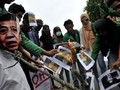 Tokoh Lintas Agama Minta Setya Novanto Mundur dari Ketua DPR
