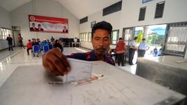 Evaluasi Pilkada Langsung, Polri Dinilai Masuk Ranah Politik