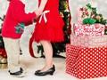 Rebutan Kado Natal, Belasan Pengunjung Mal di Australia Luka