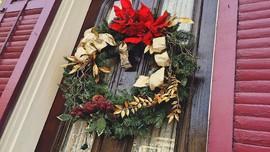 Agar Para Jomblo Bahagia saat Merayakan Natal
