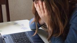 Mengenal Bullying di Lingkungan Kerja dan Cara Menghadapinya