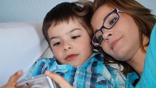 Tips Memanfaatkan Karantina untuk Memahami Anak dan Pasangan