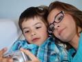 Waktu Berkualitas, Kunci Peran Ganda Seorang Ibu