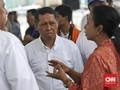 KPK Buka Peluang Tambah Tersangka Dugaan Korupsi RJ Lino