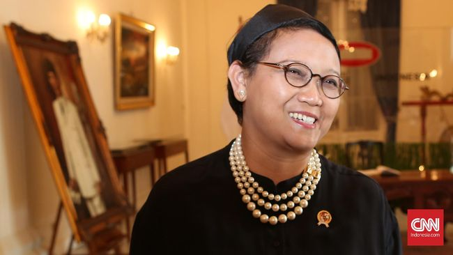 Sejak hubungan diplomatik terjalin pada 1974, Ethiopia akhirnya akan membuka kantor kedutaan besarnya di Indonesia tahun ini.