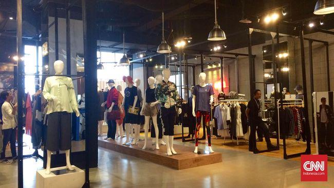 Asosiasi Pengelola Pusat Belanja Indonesia (APPBI) meminta para pengusaha pusat perbelanjaan giat berinovasi dan berbenah untuk bersaing dengan E-Commerce.