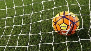Polisi Dalami Dugaan Pengaturan Skor PSS Sleman vs Madura FC