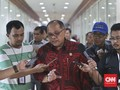 Pertanyakan SBY, PDIP Sebut Isu Penyadapan Bias