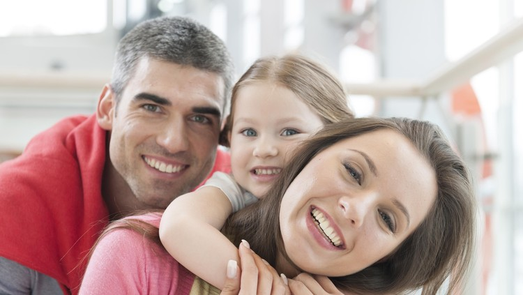 Orang tua memiliki kepribadian narsistik. Lalu, apa dampaknya pada si kecil ya?