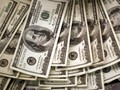 Ekonom Perkirakan Rupiah Capai Rp13.450 di Akhir Tahun