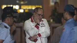 Rapat MKD soal Azis Syamsuddin Digelar Tertutup