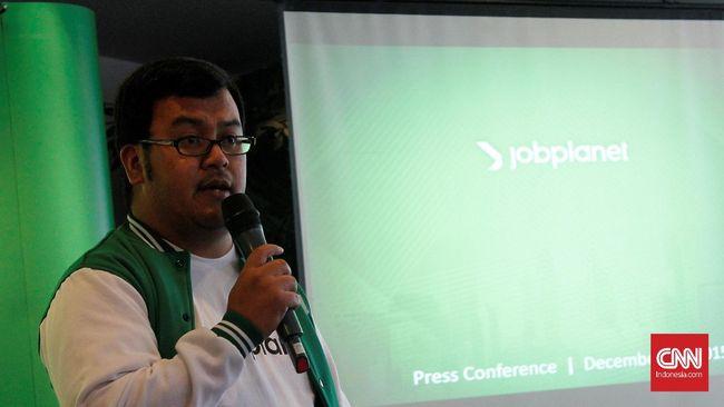 Masuk Indonesia, Situs Jobplanet Ungkap Gaji Perusahaan