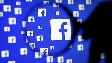 Kominfo Dinilai Terlalu Baik soal Blokir Facebook