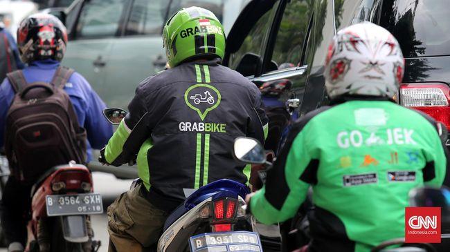 Kebangkitan <i>Sharing Economy</i> di Indonesia