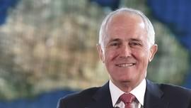 Indonesia Kembali Sentil Australia Soal Kedubes di Israel
