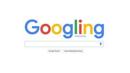 Orang Indonesia Sering Tanya Apa ke <i>'Mbah'</i> Google?