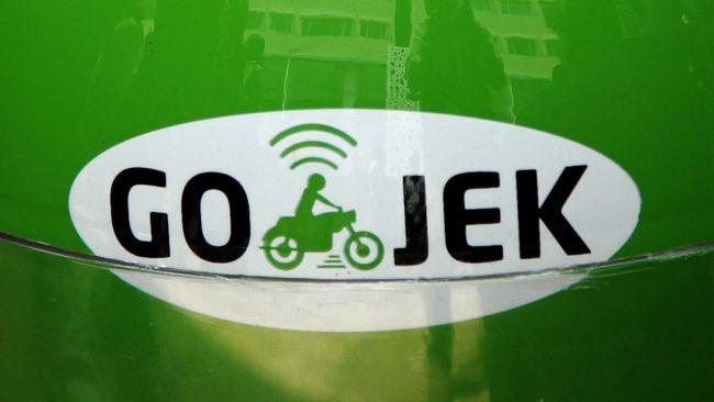 Grup Djarum melalui anak perusahaan pemodal ventura GDN mengakui kucurkan dana investasi kepada Gojek.
