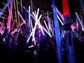 Korban Orlando Diusulkan Jadi Karakter 'Star Wars'