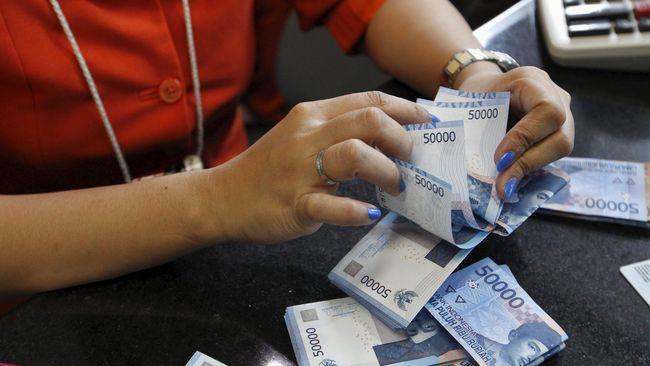 Otoritas Jasa Keuangan (OJK) mencatat, rata-rata target kredit yang diajukan perbankan dalam Rencana Bisnis Bank (RBB) tahun ini mencapai 12,23 persen.