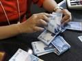 Polling: 42 Persen Pembaca Gunakan THR untuk Investasi