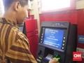 BI Pangkas Biaya Transfer, Bank Harap Cuan Tak Menguap