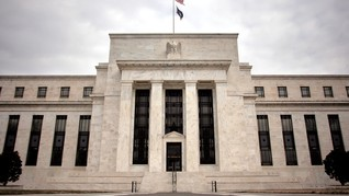 Lonjakan Fed Rate jadi Kekhawatiran Utama Wantimpres di 2016