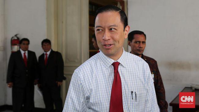 Asosiasi Panel Kayu Indonesia (Apkindo) mengeluhkan dihapuskannya Sistem Verifikasi Legalitas Kayu (SVLK) karena berpotensi tidak bisa masuk ke pasar Eropa.