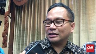 Wamen BUMN Ungkap Rencana Anak Usaha Telkom IPO