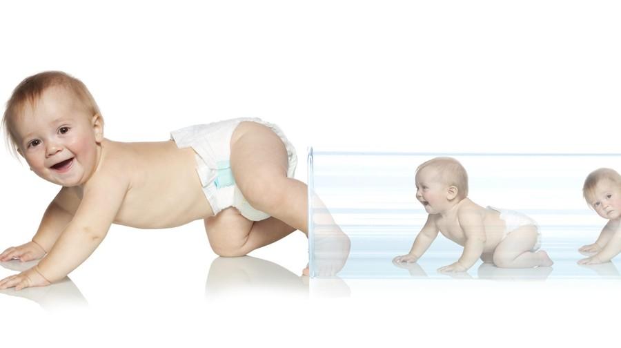 5 Anggapan Tentang Bayi Tabung yang Masih Sering Didengar