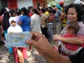 2019, Bantuan Program Keluarga Harapan Naik jadi Rp3,5 Juta
