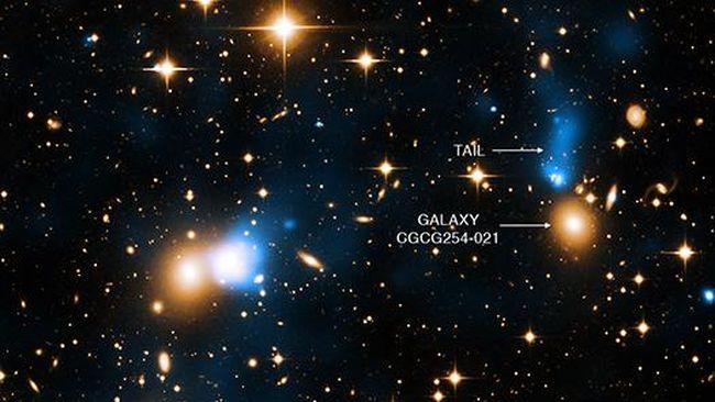 Leon Mestel, penemu teori medan magnet dalam bintang itu telah meninggal dunia pada 15 September 2017 lalu di usia 90 tahun.