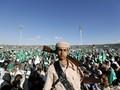 Usai Saudi, Pemberontak Houthi Ancam Serang Uni Emirat Arab