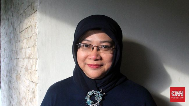 Perjalanan Kanya Puspokusumo dari terdiagnosis multipel sklerosis, membentuk Multipel Sklerosis Indonesia, hingga bebas dari obat-obatan.