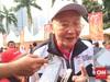 OCA Belum Puas dengan Persiapan Asian Games 2018