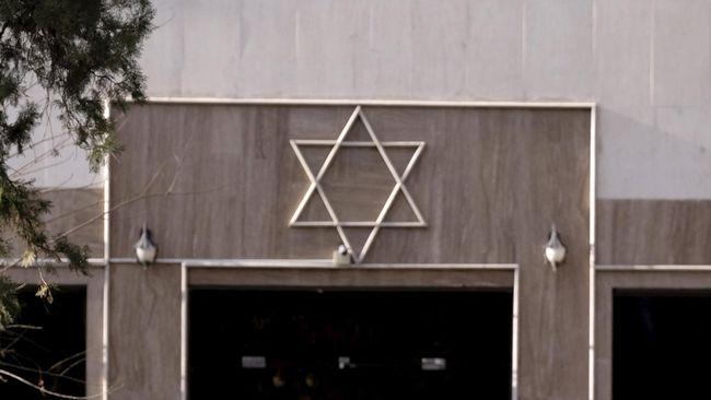 Setidaknya 16 pusat komunitas Yahudi di AS melaporkan ancaman bom yang mereka terima pada Senin (27/2), berselang sepekan setelah insiden serupa terjadi.