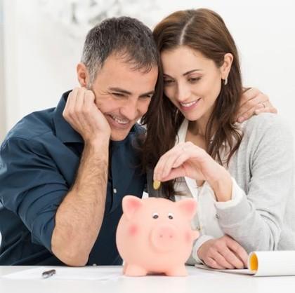 Stop Hidup Boros, Inilah 5 Cara Agar Uang Gaji Kamu Tak Habis