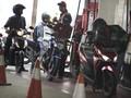 Subsidi BBM Diperkirakan Lampaui Pagu APBN
