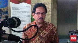 BPN Sebut Tak Ada Lahan Prabowo dan Hashim di Ibu Kota Baru