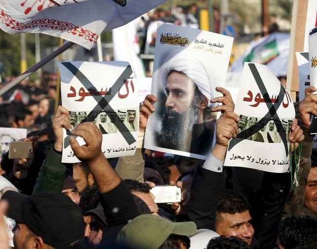 Hubungan Arab Saudi-Iran kian terpuruk dan diperkirakan berpengaruh terhadap stabilitas kawasan. Profesor studi Iran mengurai bagaimana cara meredam krisis ini.