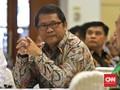 3 Respons Rudiantara Terkait Buka Blokir Internet di Papua