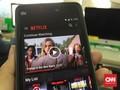 KPI Minta Netflix Buka Kantor di Indonesia