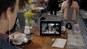 Perbandingan 4 Aplikasi Streaming Film Saingan Netflix