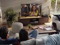 Alternatif SmartTV Buat Nonton Film Streaming