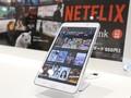Grup Telkom Blokir Netflix untuk Sementara
