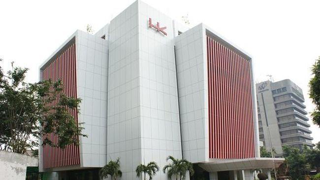 Direktur Utama PT Hutama Karya (Persero) Budi Harto mengungkapkan penyebab permasalahan keuangan BUMN karya.