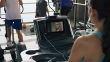 Daftar 4 Streaming Film Drakor yang Bisa Diakses