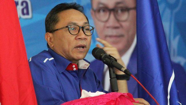 Empat partai yang bertemu di kediaman SBY masih menimbang sejumlah nama kandidat. Keputusan final baru akan ditetapkan Kamis siang nanti.
