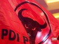Bendera PDIP Dibakar, Rudy Minta Kader di Solo Tahan Diri